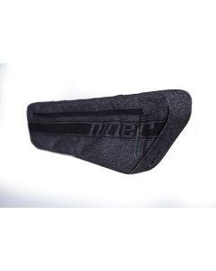 NINER BOLT-ON BAG - FRONT TRIANGLE - RLT/MCR