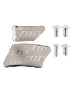 Metal parts Kit - RIP 9 RDO V2