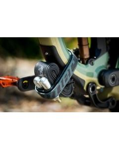 Backcountry Research - Niner Mutherload Frame Mount