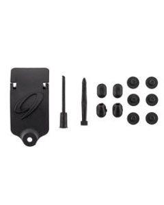 Plastic Parts Kit - RLT 9 RDO
