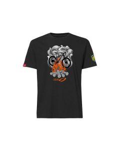 T-Shirt - SIR 9